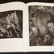 Wynn Bullock, Enchanted Landscape Book