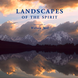 Landscapes of the Spirit