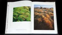 Carr Clifton Master Landscape Photographer Book review