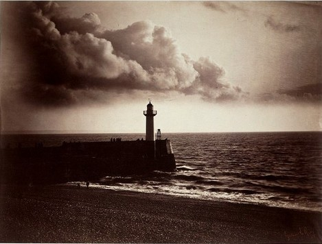 Gustave Le Gray 5