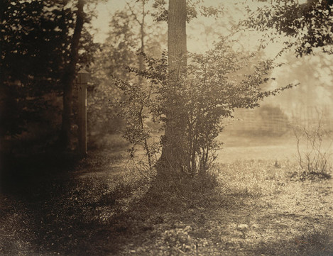 Gustave Le Gray 6