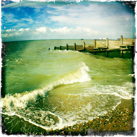 Hipstamatic Landscape Photography 16
