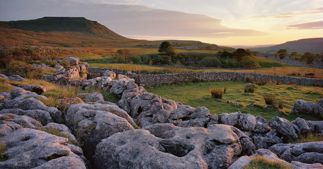 ingleton-and-scar-pp-small
