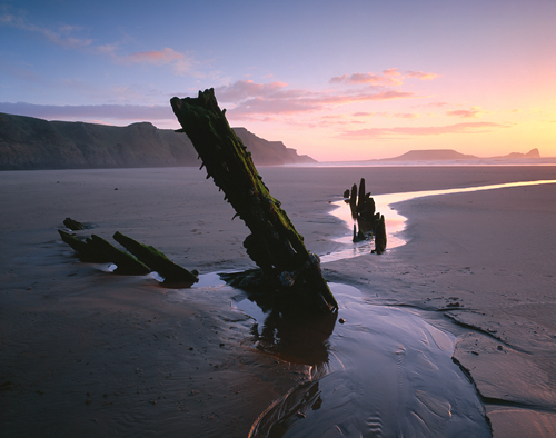 Worms-Head-Rhossili-webmail-lg