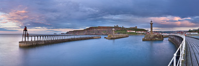 9815_whitby_pano