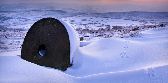 engl7529_stanage_mill_stone-Edit-2