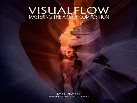 Visual Flow - Ian Plant and George Stocking