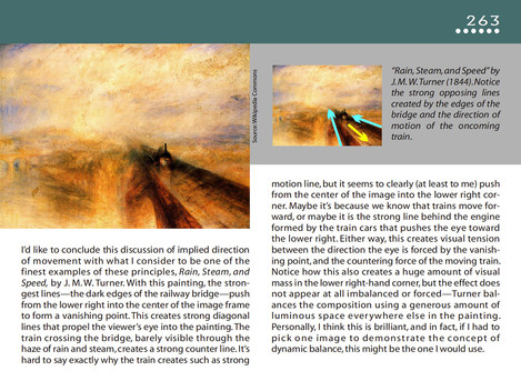 Visual Flow - Ian Plant and George Stocking P263