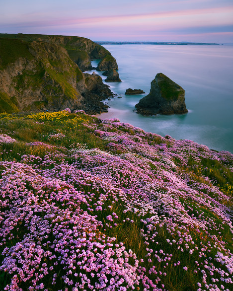 BEDRUTHAN-STEPS-THRIFT-small