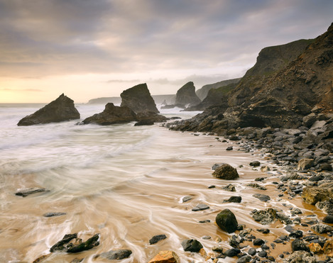 BEDRUTHAN-STEPS-small