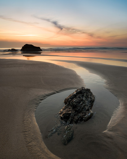 BEDRUTHAN-SUNSET-small