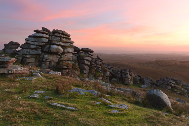 ROUGH-TOR-SUNSET-small