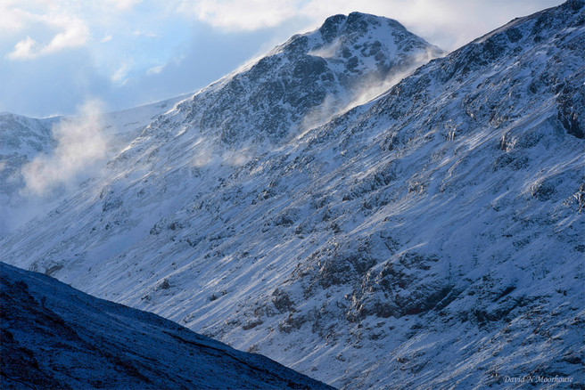 Glen Coe Conditions-small