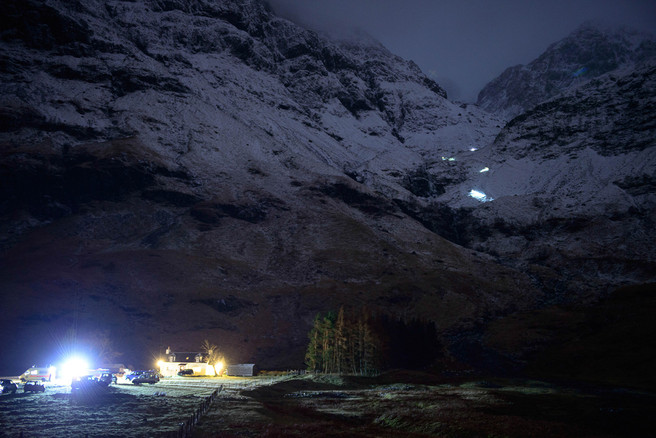 Image 2 Glen Coe Mountain Rescue-small