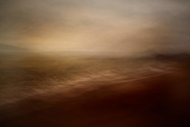 Doug Chinnery Untitled landscape photograph