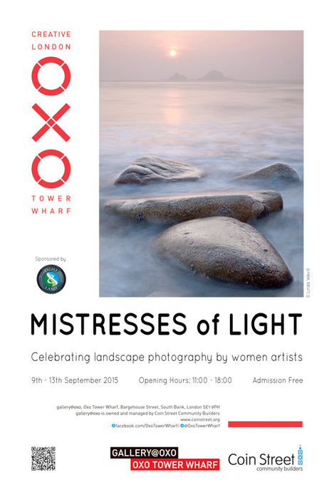 MOL_OXOGallery_Poster