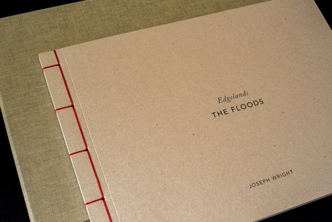 The Floods - Collector's Edition