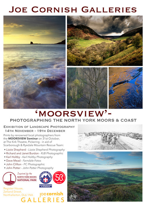 MOORSVIEW Exhibition Poster V3, JCG, 2,048 px, sharpened for screen