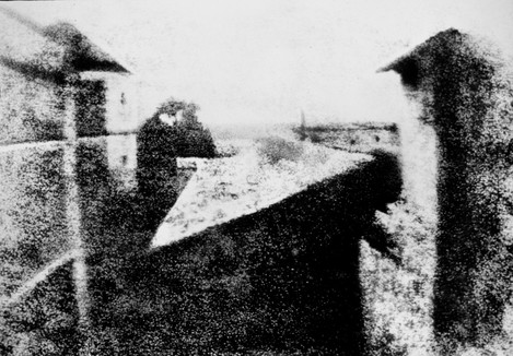 View_from_the_Window_at_Le_Gras,_Joseph_Nicephore_Niepce
