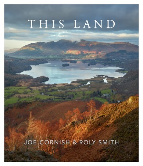 THIS_LAND_COVER source