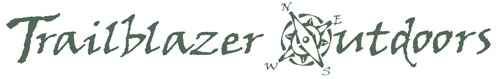Trailblazer logo web