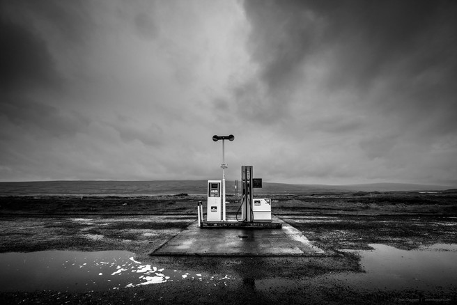 SeanDuggan-Petrol_Station_at_the_End_of_the_World
