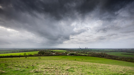 west-from-wittenham-clumps-martyn-james-bull-1500