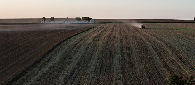 Mash Valley Somme_
