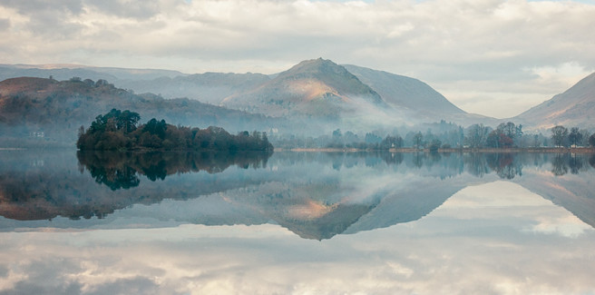grasmere light