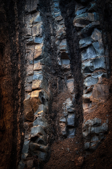 rock formation 4