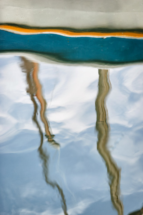 st tropez reflections 2