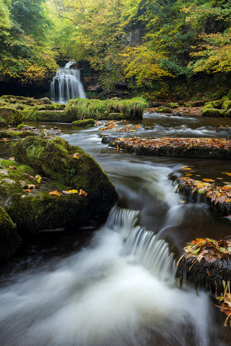 cauldron-falls-west-burton