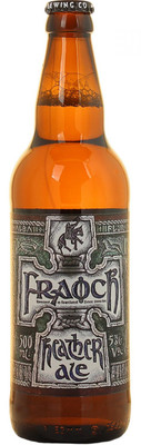 WB_Bottle_500ml_Fraoch