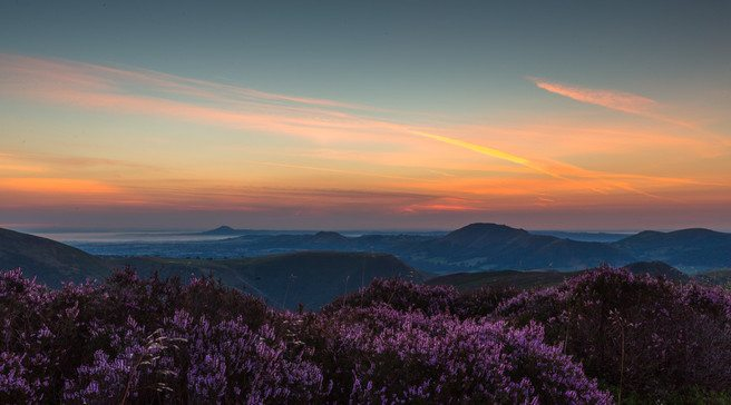 mynd-sunrise-aug-2016-heather-2
