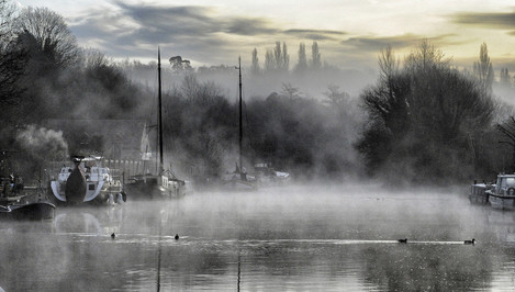 allington-lock-dawn-1-january