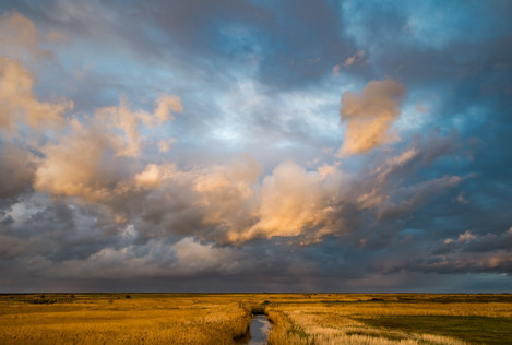 doug-chinnery-clouds-29