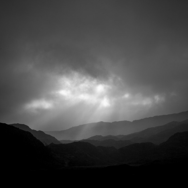 doug-chinnery-clouds-9
