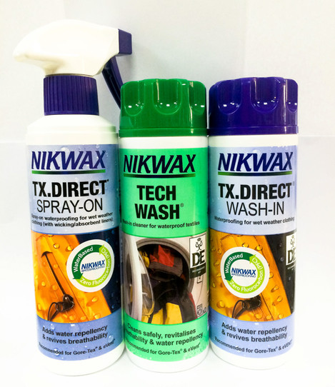 nikwax-tech-wash-and-tx-direct