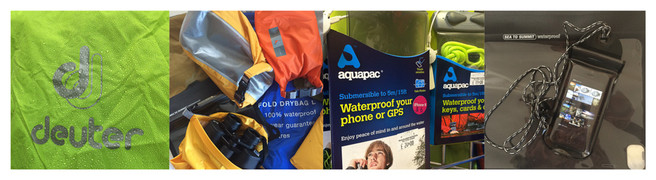 rucksack-rain-cover-dry-bags-and-phone-pouch-montage