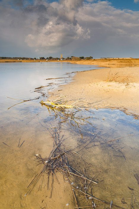 David Cole - Suffolk landscape photography 1