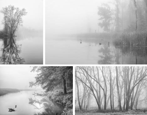 Paul Hetzel landscape photography 1