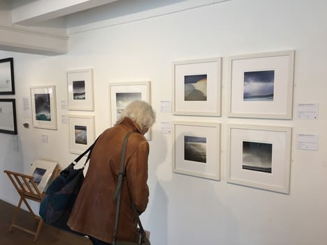 Vision9 _landscape_photography_exhibition_4