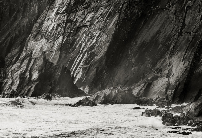 Image Dingle-Coumeenole-Beach-3