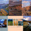 David Ward & Joe Cornish landscape photography books
