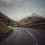 Mark Littlejohn - phone photography - Glencoe