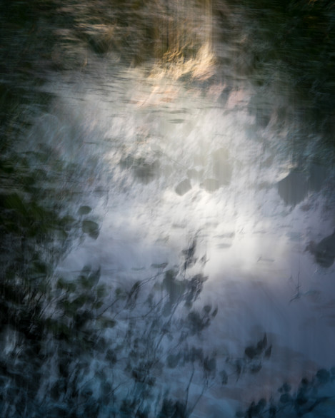 Andy Holliman - FollyPond-1