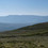 Afternoon Haze, Looking west from Swarth Fell to the Howgills